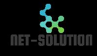 Net-Solution | Votre partenaire informatique près de chez vous (Aywaille)